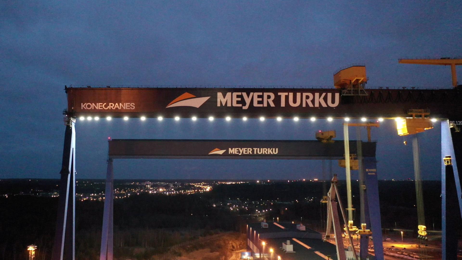 Meyer-Turku-2