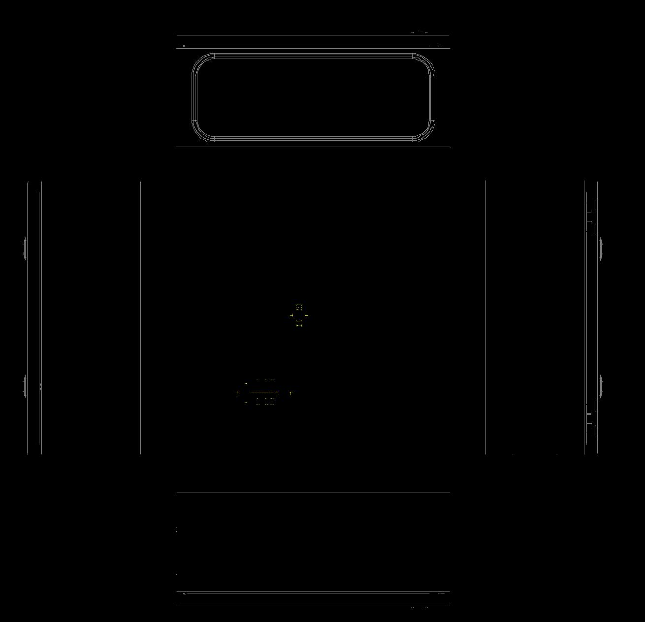 VOK-212-naama