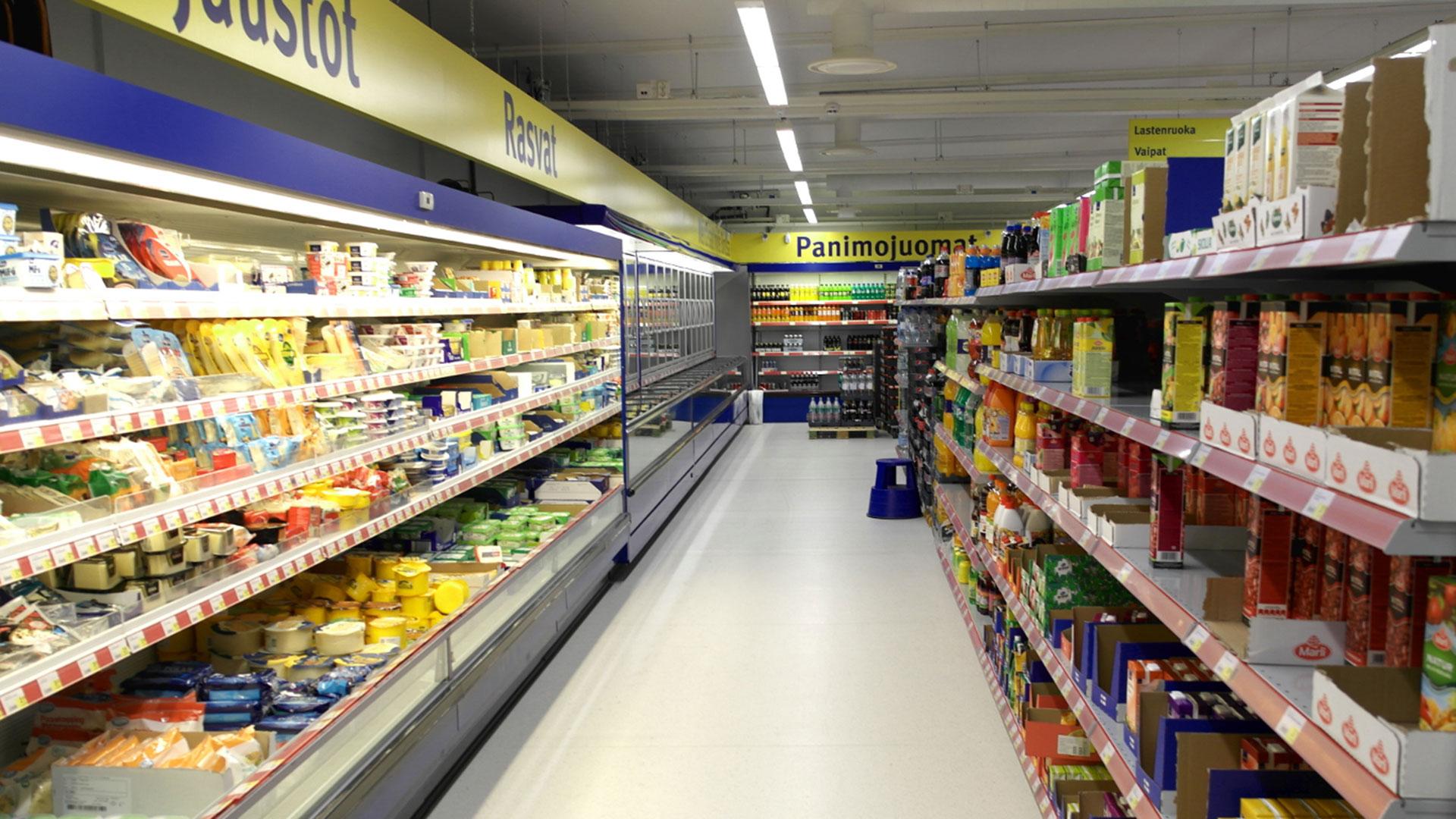 s-market-lohja
